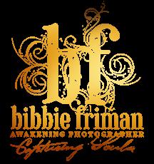 Bibbie Friman
